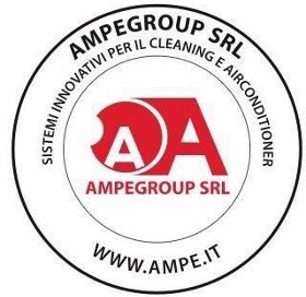 ampe2015-280x280