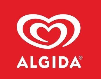 algida logo app