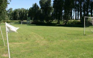 calcio-squared