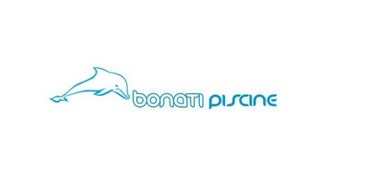 logo-bonati-per-sito