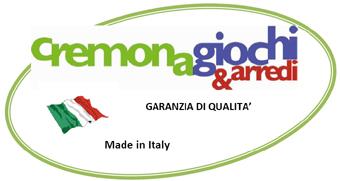 logo_cremonagiochi