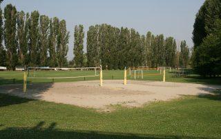 campi-da-beach-volley