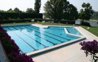 piscina-lato-po