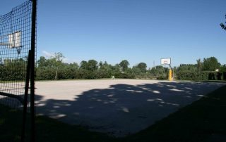 campo-basket