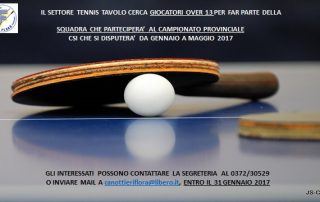 locandina-tennis-tavolo-2017