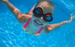 scuola-di-nuoto-augustea-roma