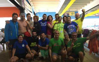 master-nuoto-2016