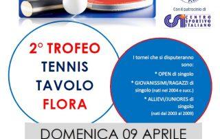 Immagine Locandina tennis tavolo per sito