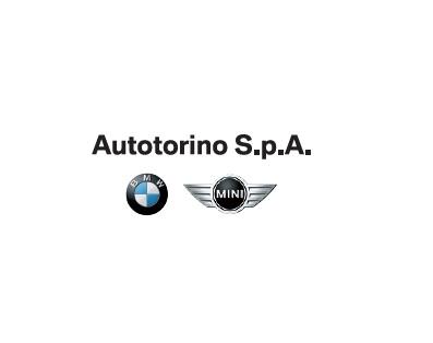 AUTOTORINO SPA