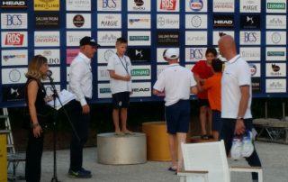 podio2 thomas