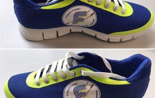 scarpe bocce flora 2017