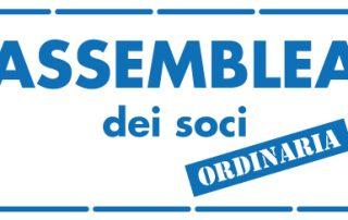 assemblea-soci-ord_500x243