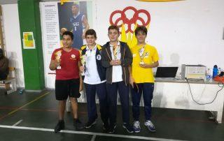 torneo corona fine estate 29.10.17 (3)