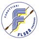Canottieri Flora Logo